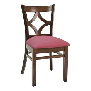 Online Reviews CON Series Side Chair by Florida Seating Reviews (2019) & Buyer's Guide