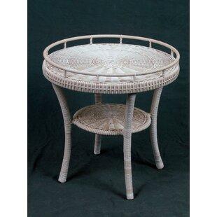 Delamarter Tray Table