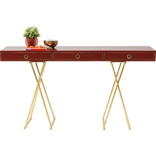 Console Table By KARE Design
