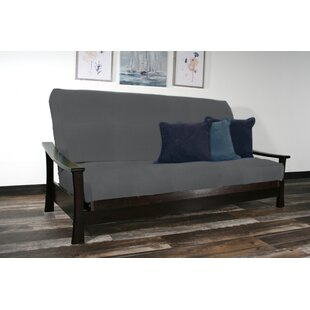 Shop Now Lozko Twin Tufted Back Convertible Sofa By Latitude Run Obtaining