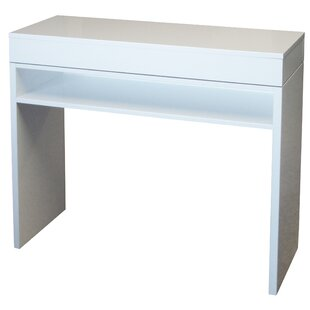 Laoula Console Table By Metro Lane