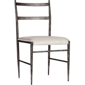 Ward Dining Chair (Set of 2) by Gabby