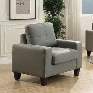 Latitude Run Tiff Armchair