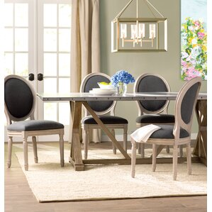 Dining Table by Wildon Home ?