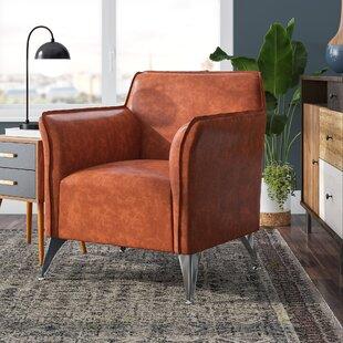 Resaca Club Chair