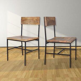 Lanier Side Chair (Set of 2)