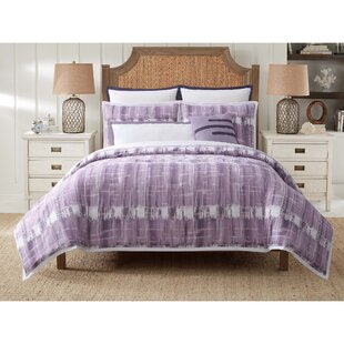 Nantucket Comforter Set