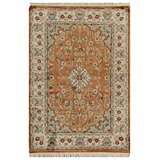 Jaipur Rugs Wayfair