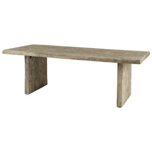 Reviews Schneider Coffee Table By Union Rustic