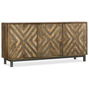 Hooker Furniture Serramont..
