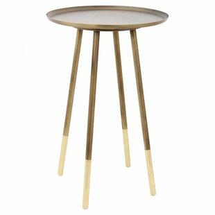 Lavin End Table