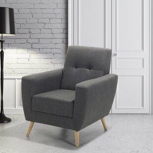 Hayden Armchair