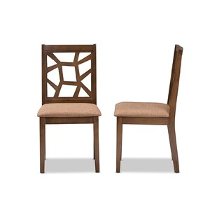 Maris Upholstered Dining Chair (Set of 2)..