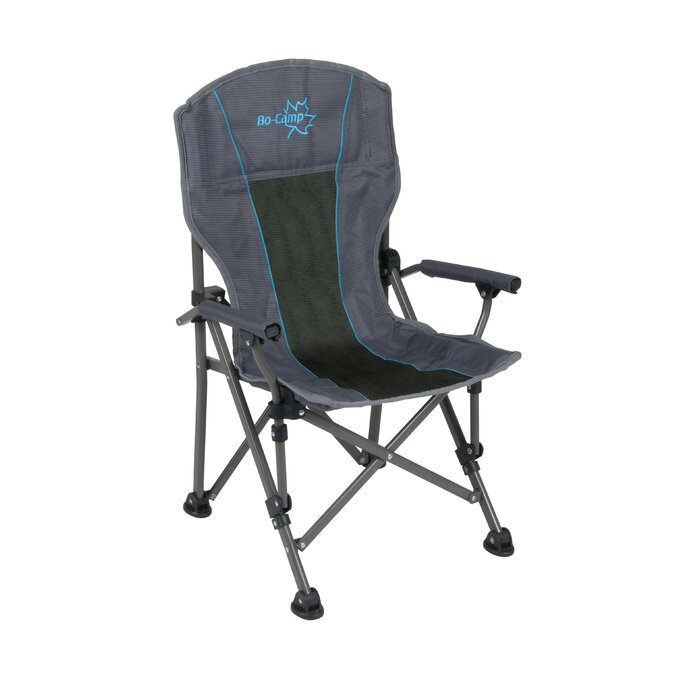 Sensational Comfort Folding Camping Chair Pabps2019 Chair Design Images Pabps2019Com