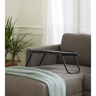 Find the perfect Folding Laptop Tray By Cosco Home and Office