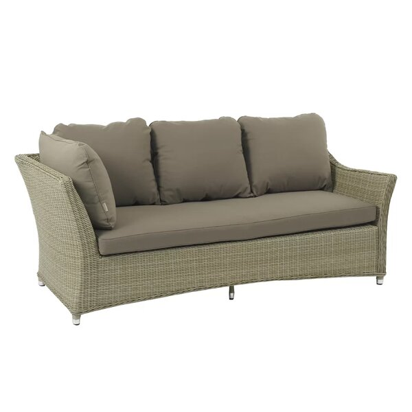 Rattan Sofas Daybeds You Ll Love
