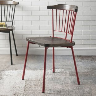 Roseau Dining Chair (Set of 2)