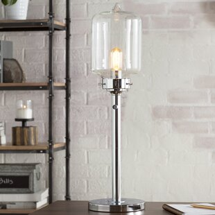Big Save Shelton 29 Table Lamp By Trent Austin Design