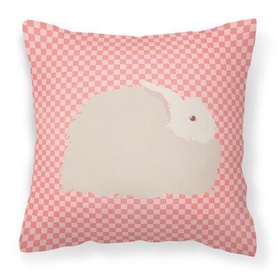 Nuada Hedgehog Throw Pillow East Urban