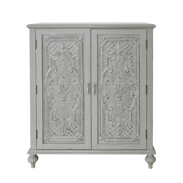 Front Door Cabinet   Wayfair