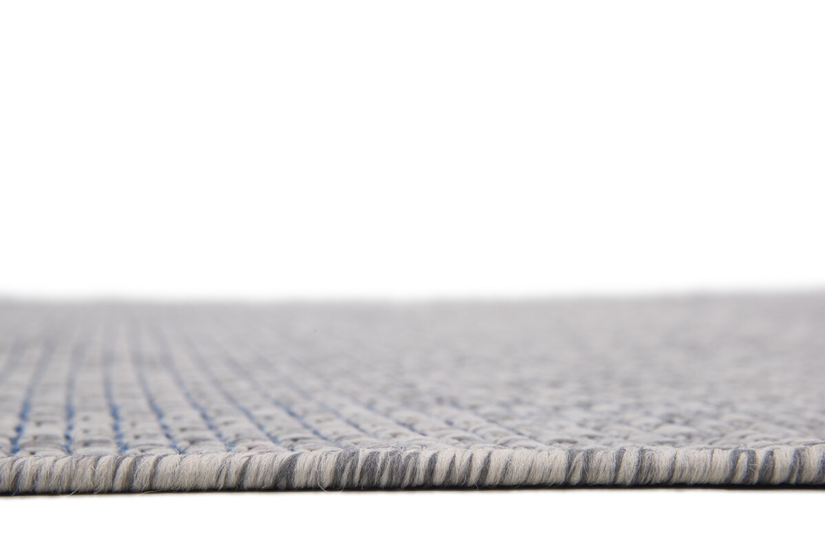 rug gray jaipur malo frost fables