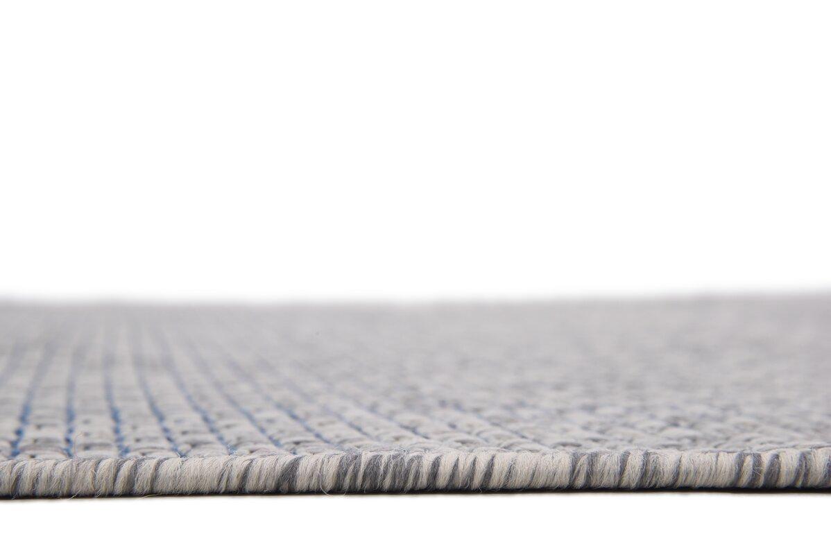 surya raw gray dct blue decadent silver rug