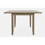 Blairmore Drop Leaf Dining Table by Gracie Oaks