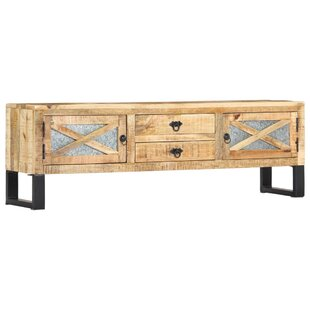 Joesph TV Stand For TVs Up To 50