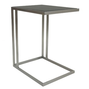 Salvador Collection End Table