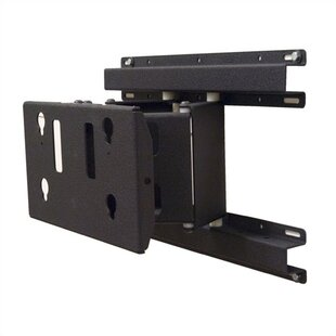 Universal Swivel LCD Wall Mount for 30-50