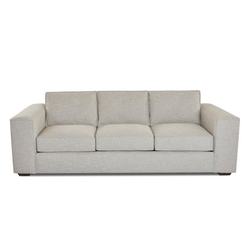 Alcott Hill  Skaggs Sofa