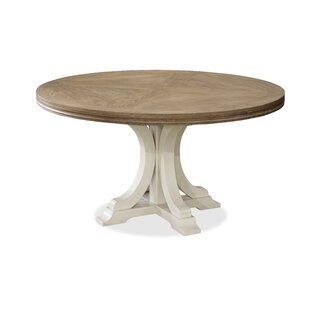 Laurel Foundry Modern Farmhouse Edgerton Dining Table