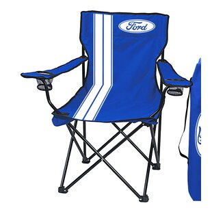 Folding Camping Chair by Ford