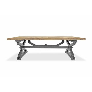 Whitnash Coffee Table by Loon Peak SKU:CE727278 Buy