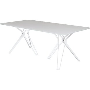 Belafonte Dining Table Wade Logan