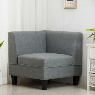 corner chairs wayfair