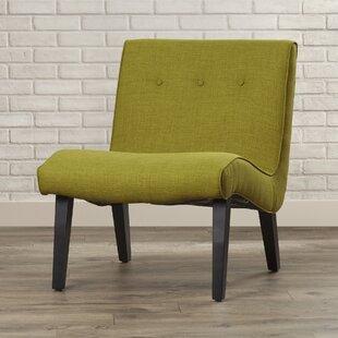 Brayden Studio Soules Side Chair