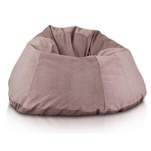 Sitzsack Basset von Home & Haus