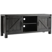 Deals on Millwood Pines Arminta TV Stand for TVs up to 65-inch