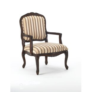Marlowes Armchair By Astoria Grand
