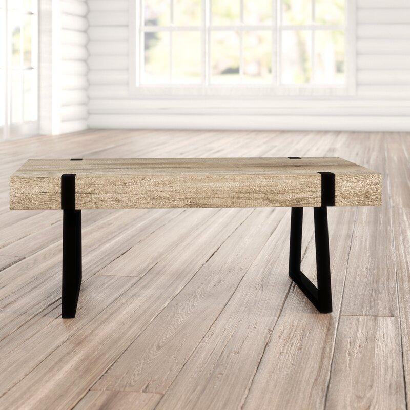 Zipcode Design Winnie Coffee Table Reviews Wayfair