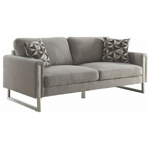 Stage Sofa