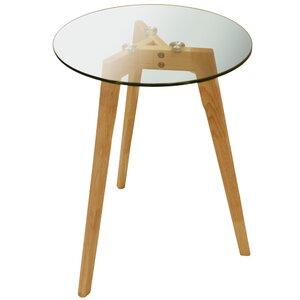 side tables | wayfair.co.uk