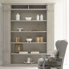 Craine 104 Standard Bookcase by Darby Home Co
