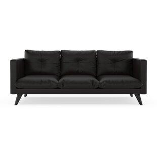 Crow Sofa