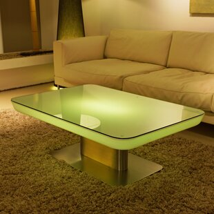 Studio Coffee Table By Moree