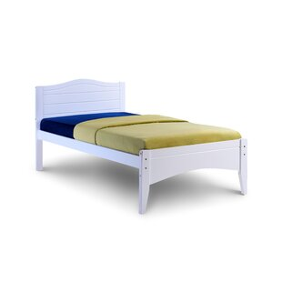 Ainsley Bed Frame By Brambly Cottage