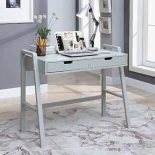 Ebern Designs Arabadjis Writing Desk