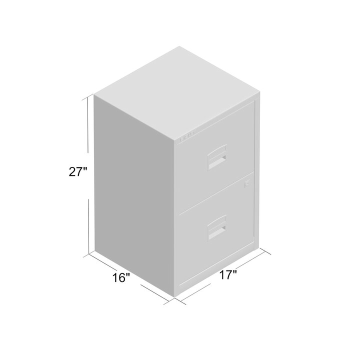 drawers file fascinating cabinet s drawer black hon premium white vertical cabinets wood series