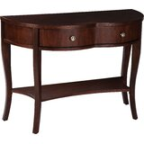 Belmont 40 Console Table by Fairfield Chair
